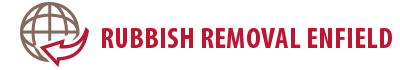 Rubbish Removal Enfield